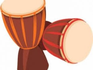DOWNLOAD Dlala Chass – African Drums » FAKAZA JAM